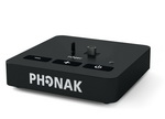 Phonak Roger AudioHub